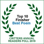 P&E Top Ten