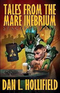 MI Cover by Darrell Osborn