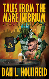 Mare Inebrium Anthology